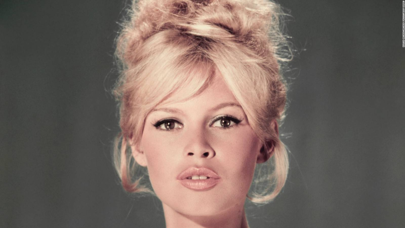 brigitte-bardot-5-collection