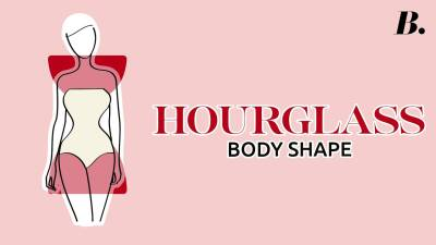 How To Dress If You Are A Hourglass Body Shape